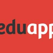 Eduapp – Apps Zoeken Vinden Delen
