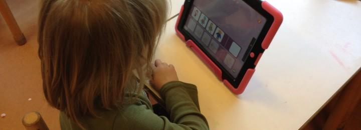 Griffin iPad Hoes – Bescherm Je iPad