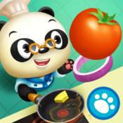 Dr. Panda Restaurant 2 – Maak Een Maaltijd
