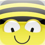 Bee Bot – Bestuur De Robot