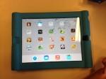 Bohobo – Bescherm Je iPad