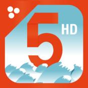 Numberland HD – Leer De Nummers