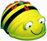 Bee Bot – Programmeerbare Robot