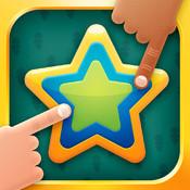 MatchBlitz – Speel Samen Een Spel