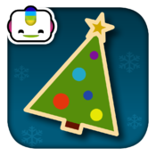 Bogga Christmas Tree – Versier De Kerstboom