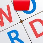 Words for Osmo – Leg Woorden Met De Osmo