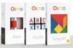 De Osmo – Maak Je iPad Interactief