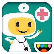 Toca Doctor – Speel Voor Dokter