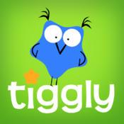 Tiggly Safari – Maak Dieren Met De Vormen