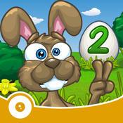 Holiday 2 – Speel spelletjes in thema