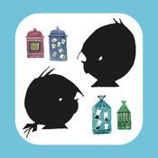 Jip en Janneke – Winkeltje Spelen