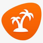 VakantieBieb – Een App Vol Boeken