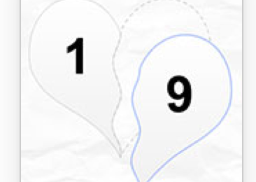 Splitsen tot 10 en 20
