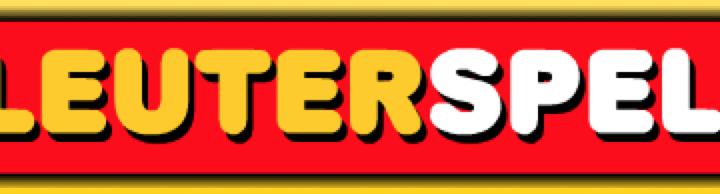 Kleuterspel – Een website vol leerzame spelletjes