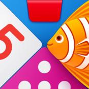 Numbers for Osmo – Speel met nummers