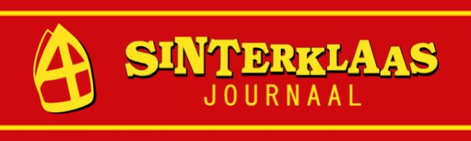 Sinterklaasjournaal spelletjes