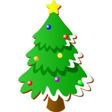 Kerst – Op Je Digibord En Met Apps