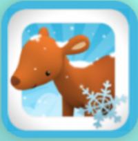 Bongobos – Winter