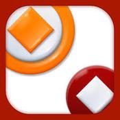 Dexteria VMI – Speel met figuren