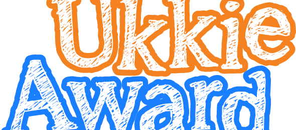 Genomineerde voor de Media Ukkie Award 2016