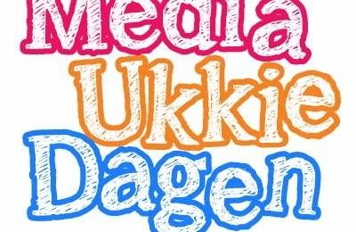Media Ukkie Challenge