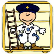 Poppetto Beroepen – Zoek de juiste kleding bij elkaar