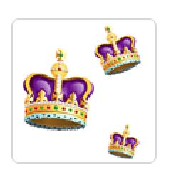 Digitips voor Koningsdag