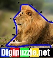 Digipuzzel – Een Website Vol Leerzame Spelletjes