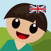 Engels leren met Emma