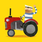 Fiete Boerderij – Ontdek de boerderij