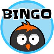 Moji Bingo – Oefen met rekenvaardigheden