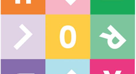 Hello Ruby – Een prentenboek over programmeren