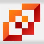 I-nigma – QR codes scannen