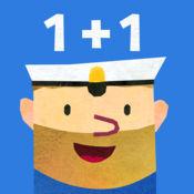 Fiete Math – Speel met aantallen