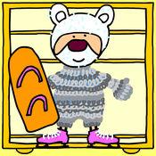 Poppetto Winter – Zoek de juiste winter of feest kleding bij elkaar