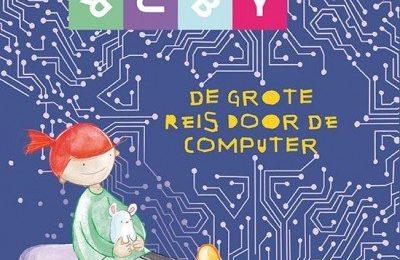 Hello Ruby – De grote reis door de computer