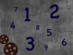 MathMachine – Oefen met splitsen