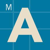 Intro To Letters – Oefen met het schrijven van letters