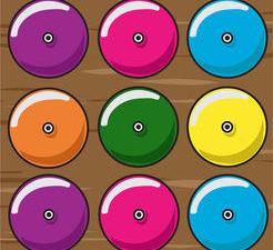 Kralenplank digitaal – Maak een digitale kralenplank