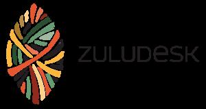 Beheren van iPads met ZuluDesk