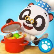 Dr Panda Restaurant 3 – Wees een meesterchef