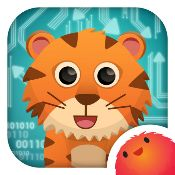 Hopster Coding Safari – Programmeer met dieren