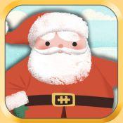 Puzzel rond het kerstthema!