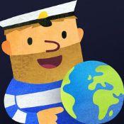 Ontdek de wereld met Fiete!