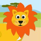 Maak je eigen safari verhaal!
