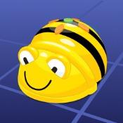 Bee Bot de App!