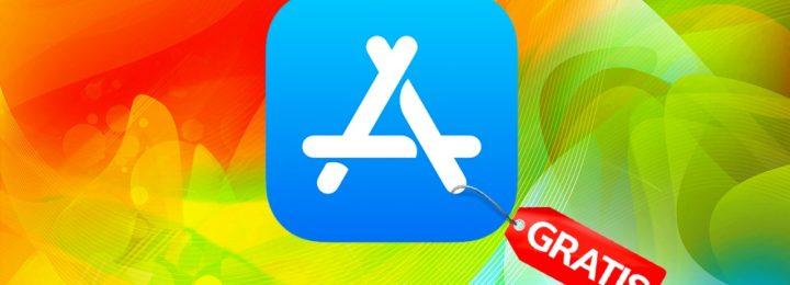 Tijdelijk gratis apps om de ontwikkeling te stimuleren