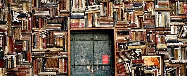 Digitale Prentenboeken – Een overzicht