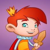 Letterprins – Aan de slag met lezen!