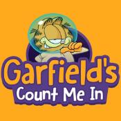 Rekenen met Garfield's Count Me In